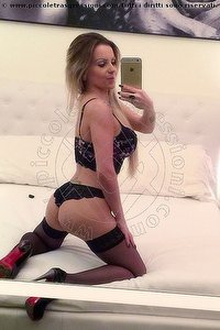 Foto selfie girls Carolina Vip Torino 3888139680
