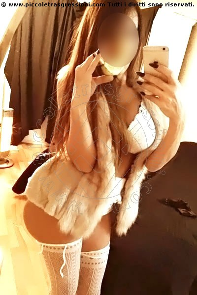mobile and escorts