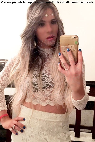 video escort gay escort a verona